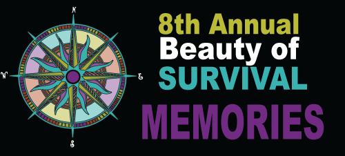 Photo album: 8th Annual Beauty of Survival