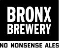 img-bronx-brewery-r1