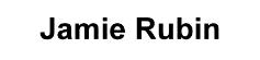 img-jamie-rubin-r1