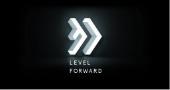 img-level-forward-r1