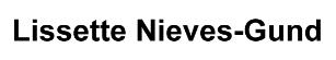 img-lissette-Nieves-r1