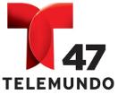 img-telemundo47-r1