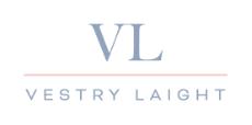 img-vestry-laight-r1