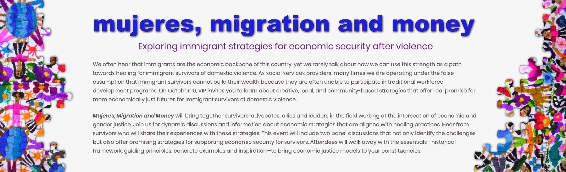 Image-MujeresMigration-EN-r1