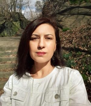img-Asli-Ozdemir