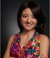 Erika Soto Lamb