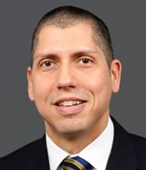 Manuel J. Velez