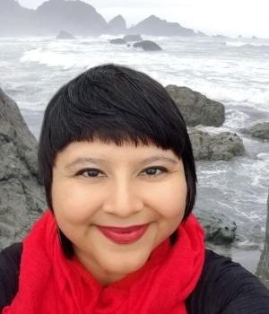 img-Margarita-Guzmán