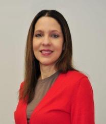 img-Vanessa-Ramos