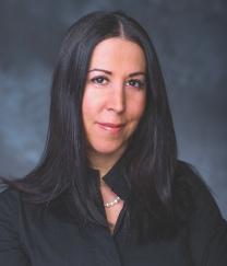 img-Verónica-Rodriguez