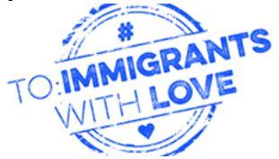 Mes de la Historia de la Inmigración