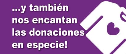 img-DONACIONES-EN-ESPECIE