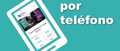 img-POR-TELEFONO