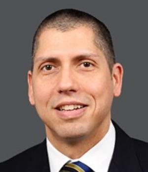 Manuel J. Vélez