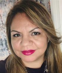 Mayra M. Oviedo