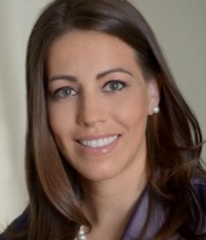 Susan Migliaccio
