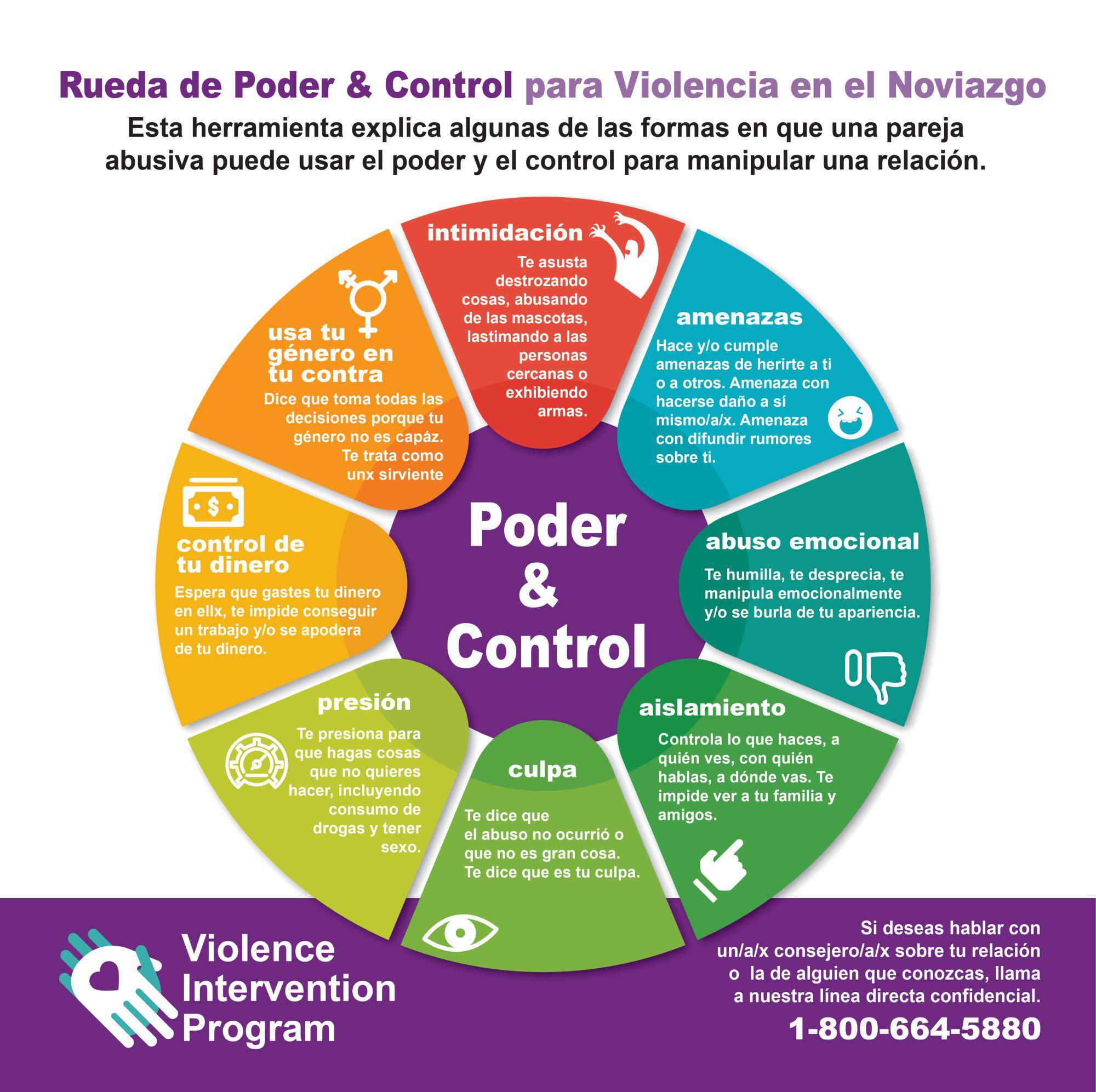 POWER__CONTROL_WHEEL_YOUTH-021_